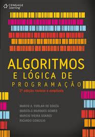 Algoritmo_e_ling_prog