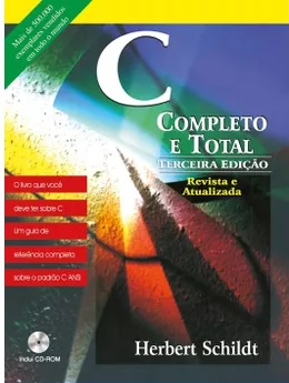 C_Completo_e_total