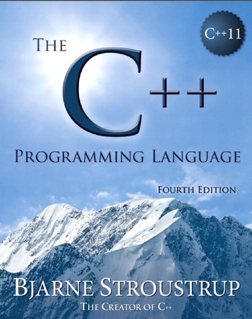 Livro_C++