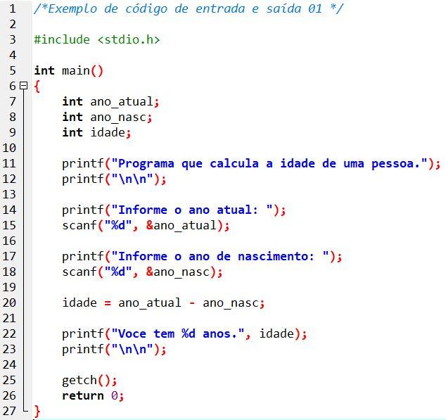 exemplo_es_01