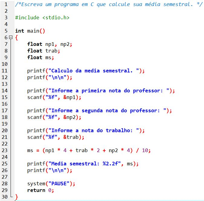 exemplo_es_02