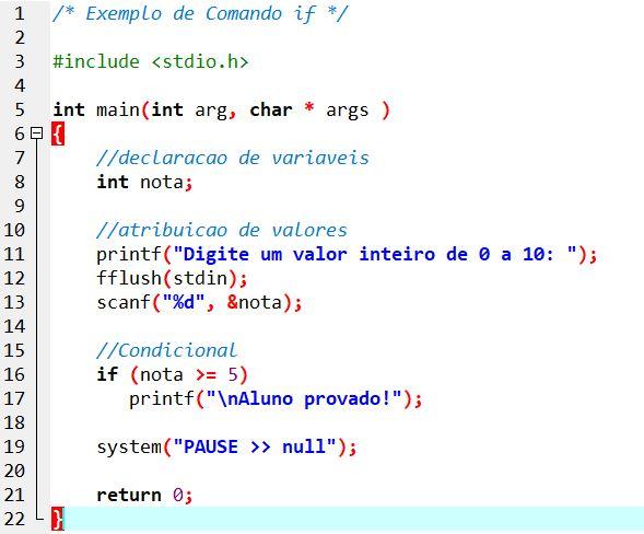 exemplo_if_01