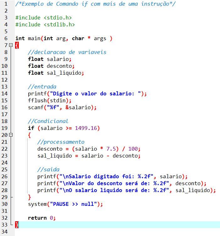 exemplo_if_02