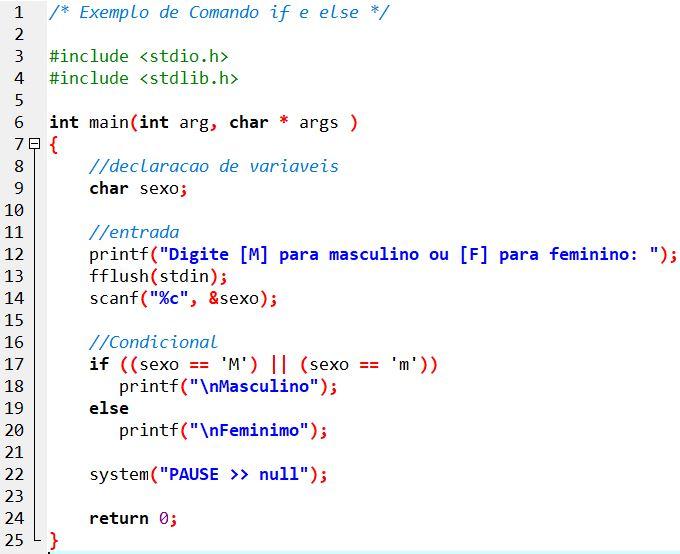 exemplo_if_03