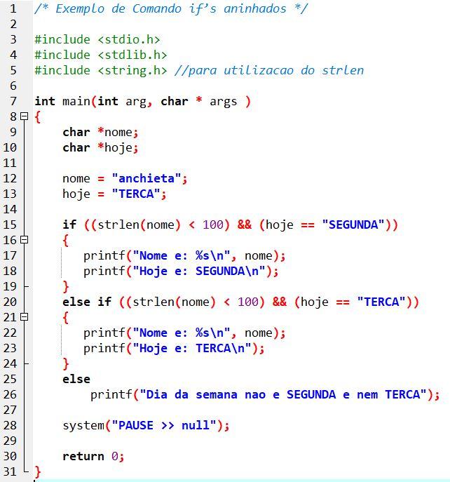 exemplo_if_04
