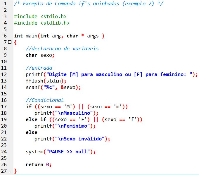 exemplo_if_05