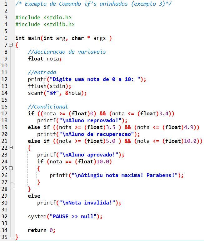 exemplo_if_06