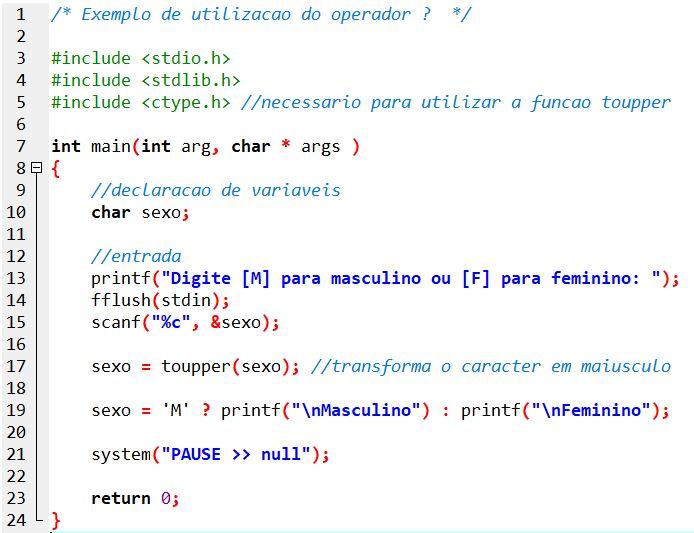 exemplo_interrogacao_01