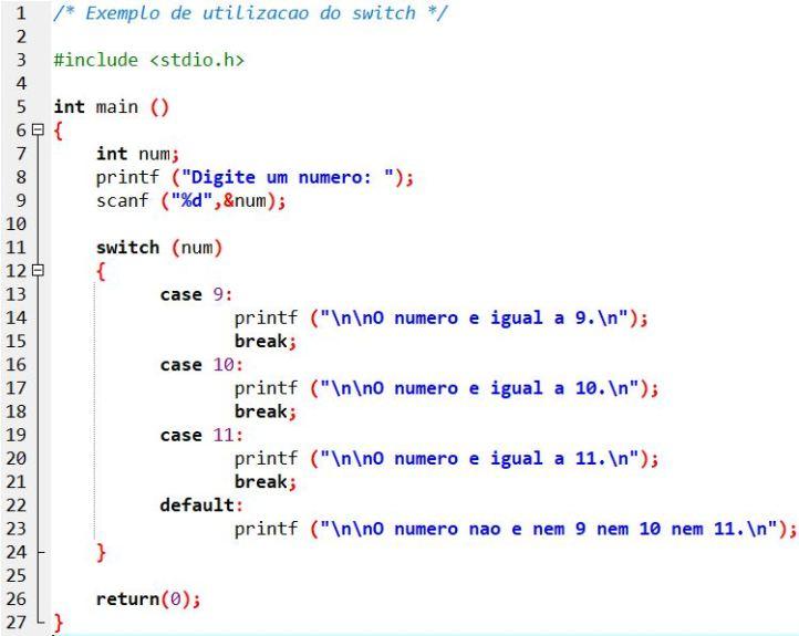 exemplo_switch_01