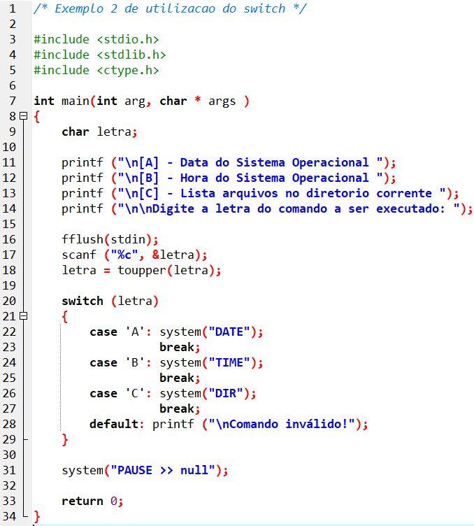 exemplo_switch_02