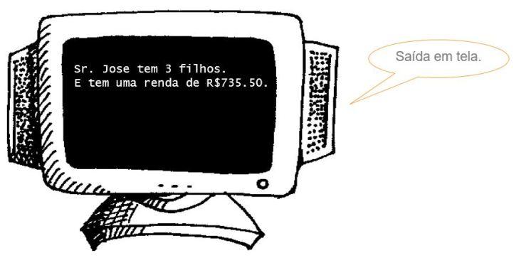 printf31