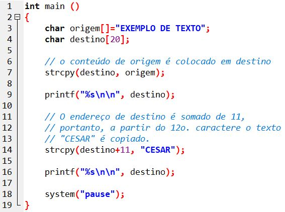 exemplo_strcpy