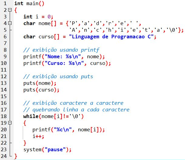 exemplo_string01