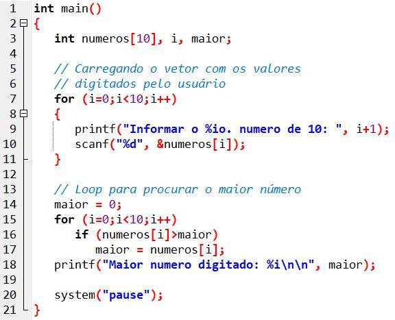 exemplo_vetor01