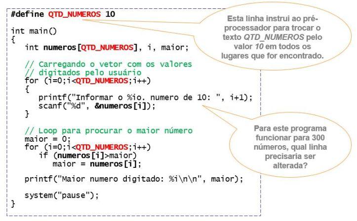 exemplo_vetor02