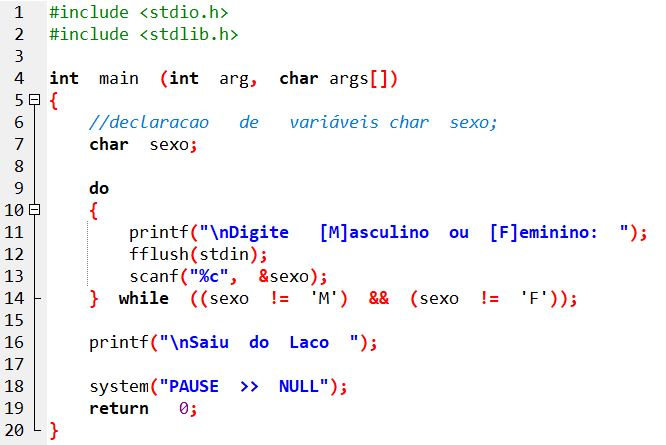 exercicio_estruturaRepeticao01
