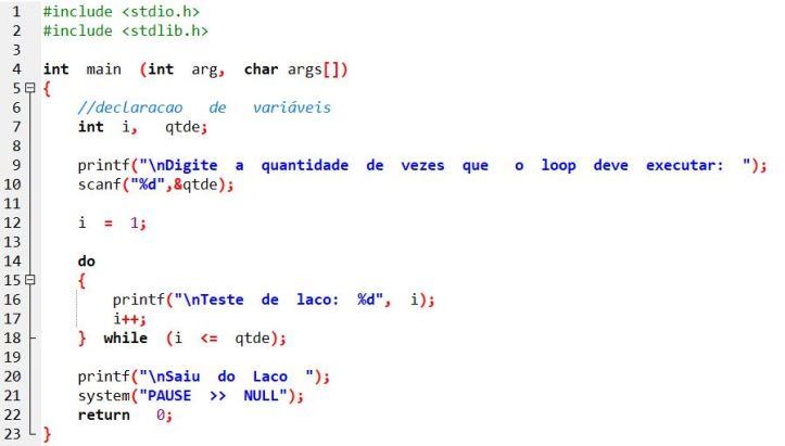 exercicio_estruturaRepeticao03