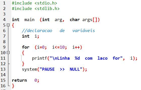 exercicio_estruturaRepeticao05