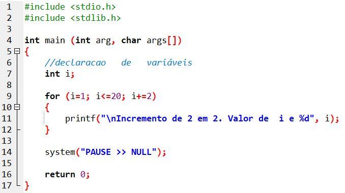 exercicio_estruturaRepeticao06