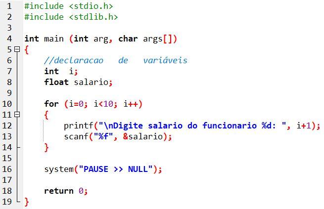 exercicio_estruturaRepeticao07
