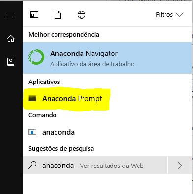 inicia_anaconda_Prompt