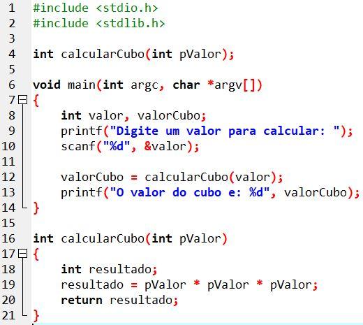 exemplo_funcaoReturn