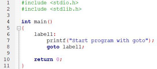 exemplo_goto01
